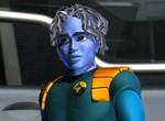 merkavah12 Avatar